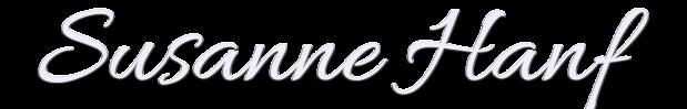Name_ws